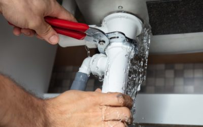 Fiche Métier : Plombier