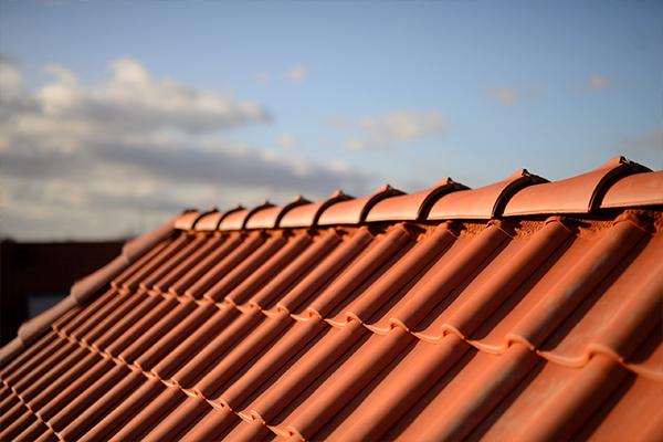 Réfection de toiture - Couverture - Dufour couverture et isolation au Havre