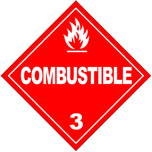 ATEX - Combustible - Dufour Le Havre