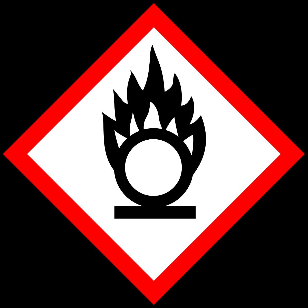 Atex - Comburant - Dufour Le Havre